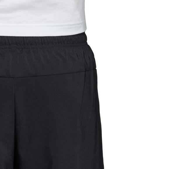 Essentials Linear Chelsea short