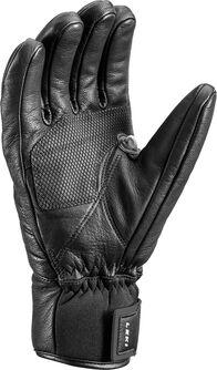 Phoenix 3D handschoenen