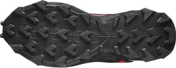 Supercross 3 GTX trailschoenen