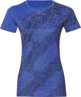 Lite-Show shirt