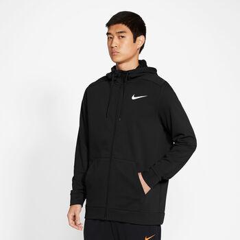 Nike Dry hoodie Heren