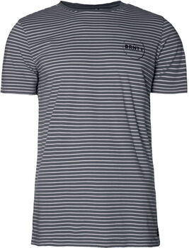 Brunotti Wolfram shirt Heren Grijs