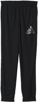 Adidas prime pant Heren Zwart
