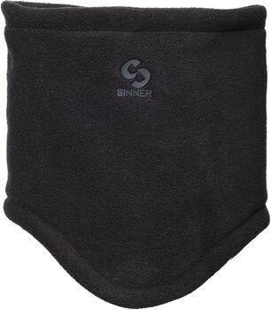 Sinner Summit sjaal Zwart