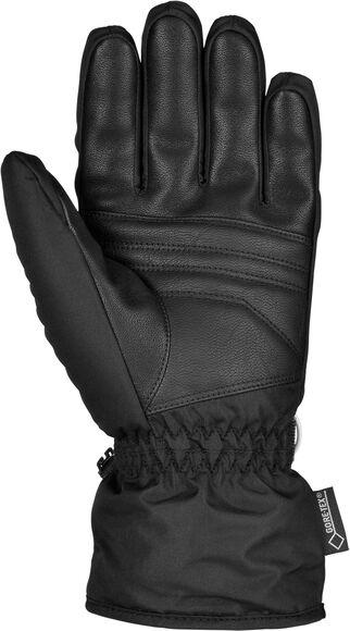 Sandor GTX handschoenen