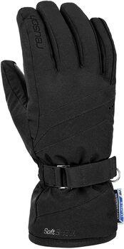 Reusch Hannah R-Tex XT handschoenen Dames Zwart