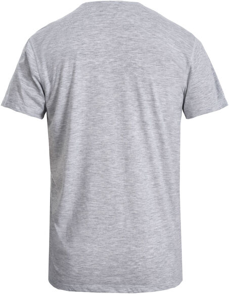 Dickson t-shirt