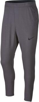 Nike Dry Training broek Heren Grijs