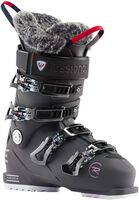 Pure Elite 90 skischoenen