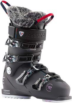 Rossignol Pure Elite 90 skischoenen Dames Grijs