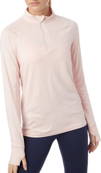 PRO TOUCH Cusca shirt Dames
