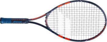 Babolat Ballfighter 25 jr tennisracket Jongens Zwart