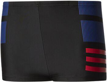 adidas Inf III Cb Bx jr zwembroek Zwart
