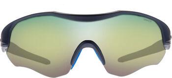 Sinner Triple sportbril zonnebril Blauw