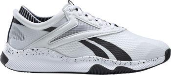 Reebok HIIT fitness schoenen Dames Wit