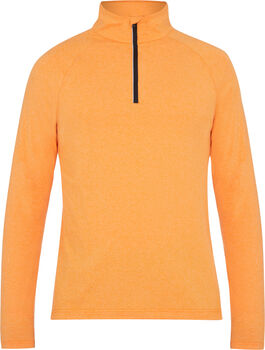 PRO TOUCH Cusco shirt Heren Oranje