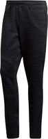 WW joggingbroek