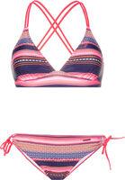 Delilah Triangle bikini