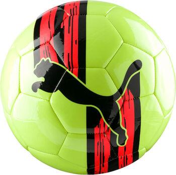 Puma KA Big Cat voetbal Geel