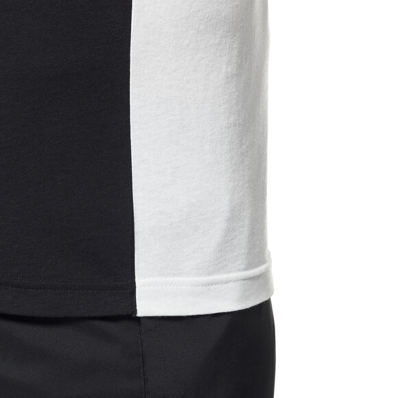 Training Essentials Linear Logo shirt