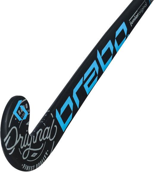 O'Geez Original kids hockeystick