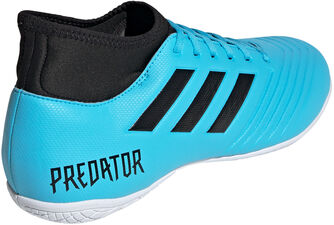 Predator 19.4 zaalvoetbalschoenen