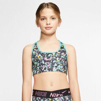 Nike Revers sport bh Meisjes