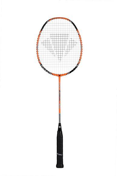 Fireblade 300 badmintonracket