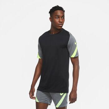 Nike Dri-FIT Strike shirt Heren Multicolor