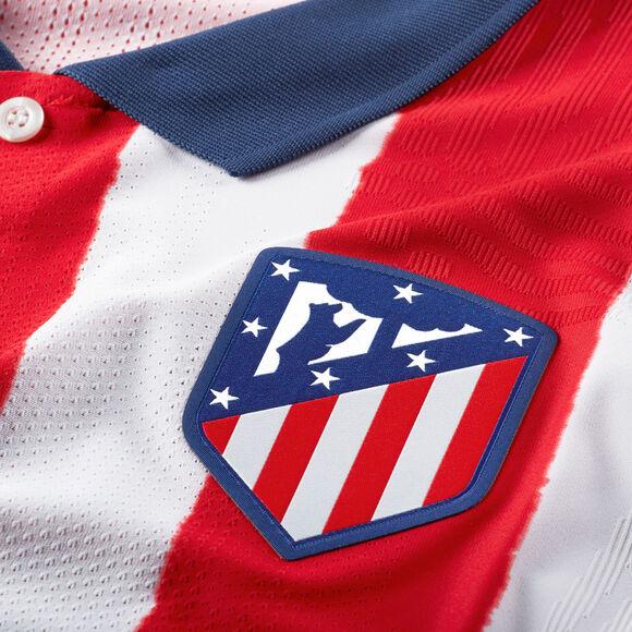Atlético Madrid 20/21 Stadium thuisshirt