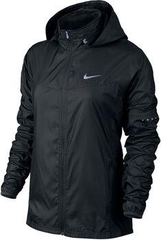Nike Vapor jack Dames Zwart
