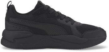 Puma X-Ray sneakers Heren Zwart