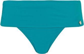 Brief Flip Over bikinibroekje