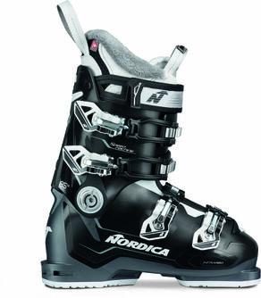 Speedmachine 85 skischoenen