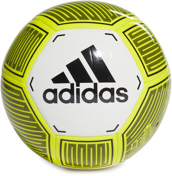 ADIDAS Starlancer voetbal Wit