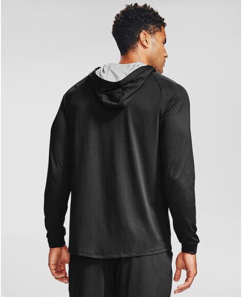 Tech 2.0 FZ hoodie