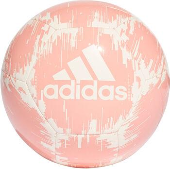 adidas Glider 2 voetbal Roze