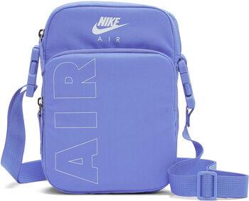 Nike Heritage 2.0 Air tas Roze