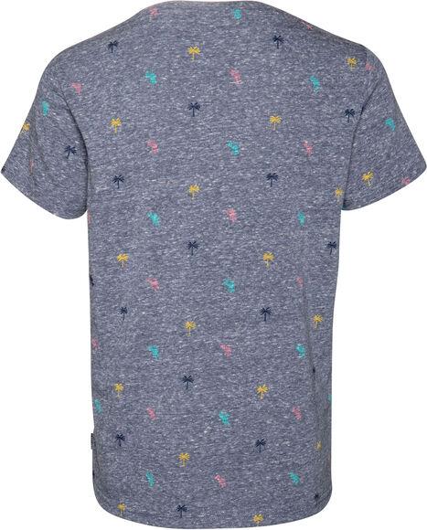 Valor shirt