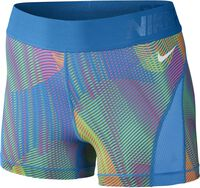 Pro Hypercool Frequency short
