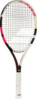 Boost Aero Strung tennisracket
