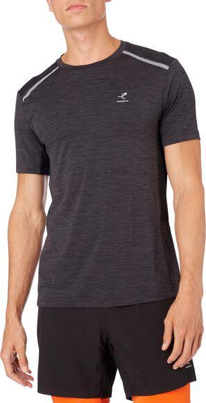 Aino II shirt