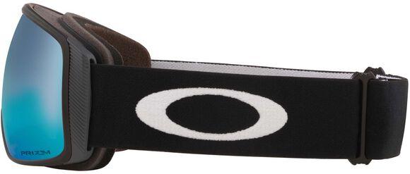Flight Tracker XL skibril
