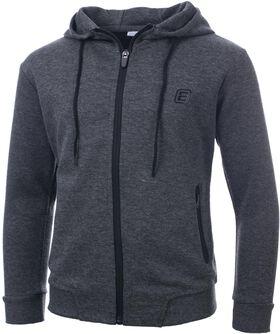 Toby jr hoodie