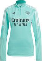 Arsenal trainingsshirt 21/22