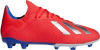 X18.3 FG voetbalschoenen
