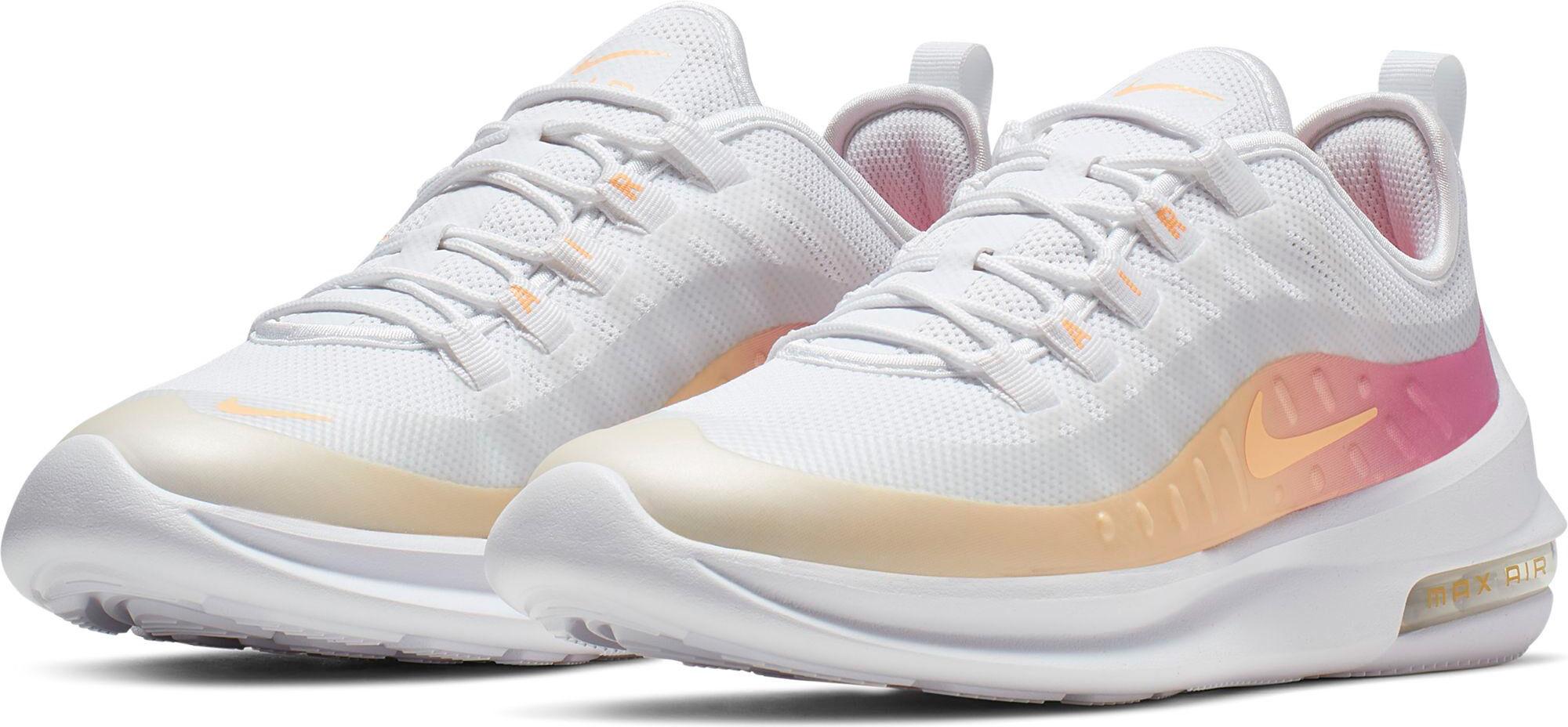 Nike · Air Max Axis Premium sneakers Dames