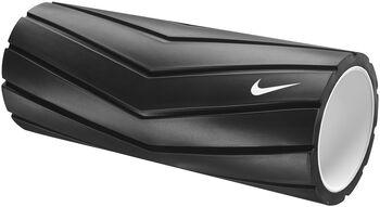 Nike Recovery Foam Roller 13in Zwart