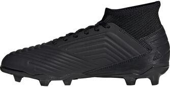 Predator 19.3 FG jr voetbalschoenen
