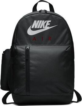 f5b12215f0b Nike Elemential rugzak Zwart